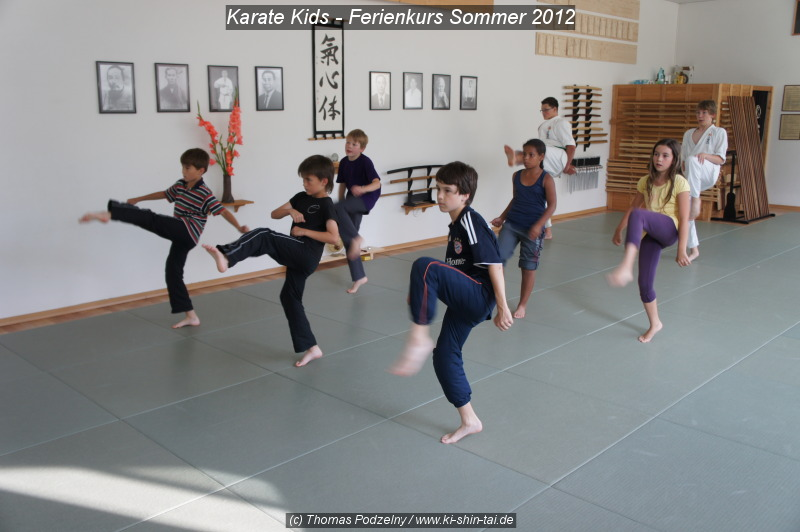 fps12_karate_kids_1fw_web_010