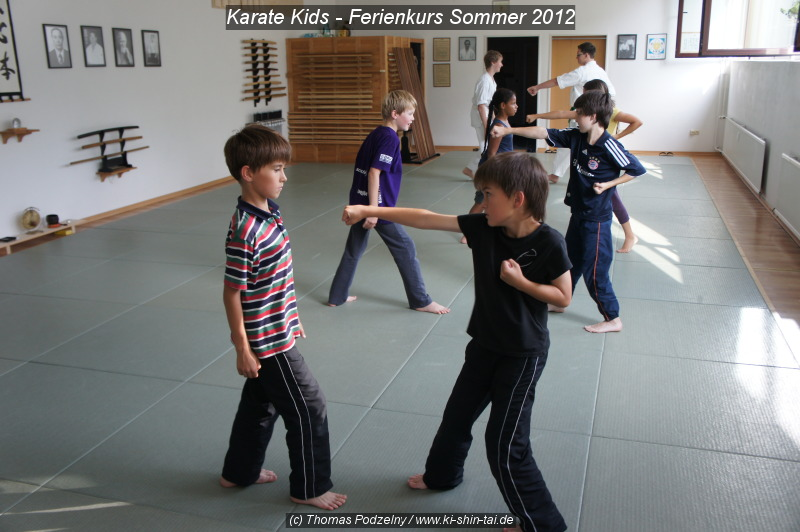 fps12_karate_kids_1fw_web_011