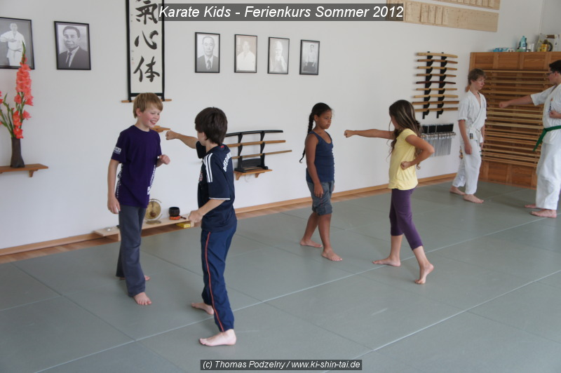 fps12_karate_kids_1fw_web_012