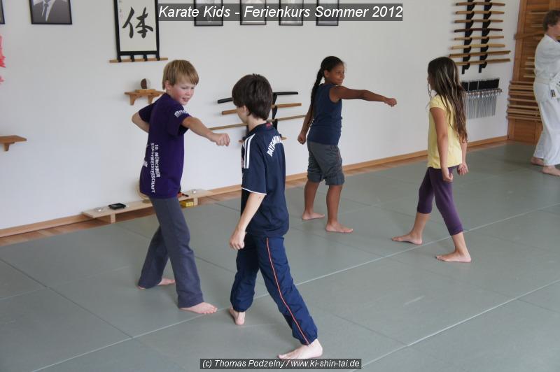 fps12_karate_kids_1fw_web_013