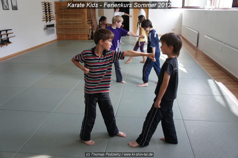 fps12_karate_kids_1fw_web_014