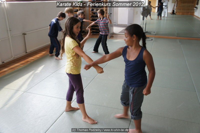 fps12_karate_kids_1fw_web_016