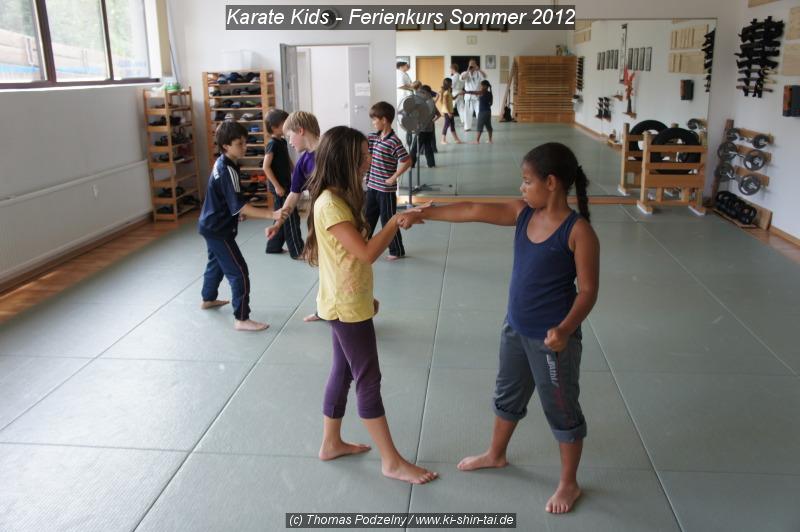fps12_karate_kids_1fw_web_017