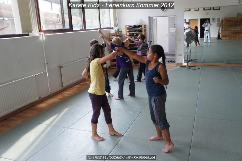 fps12_karate_kids_1fw_web_018