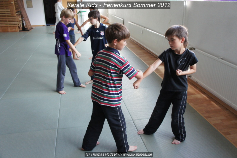fps12_karate_kids_1fw_web_019