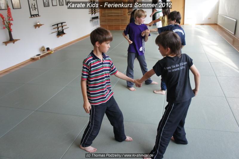 fps12_karate_kids_1fw_web_020