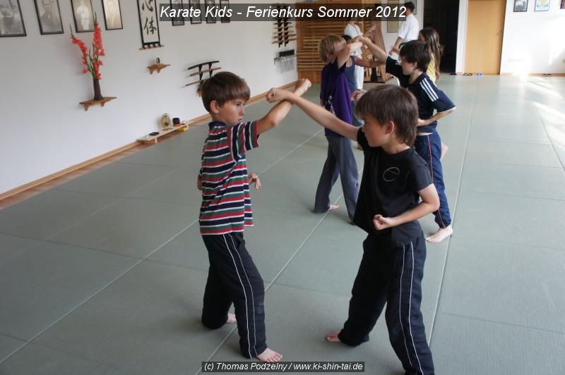 fps12_karate_kids_1fw_web_021