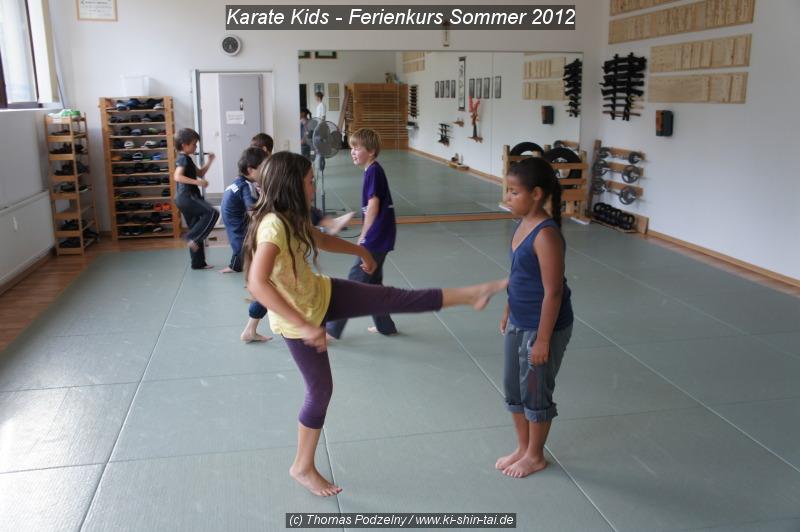fps12_karate_kids_1fw_web_022