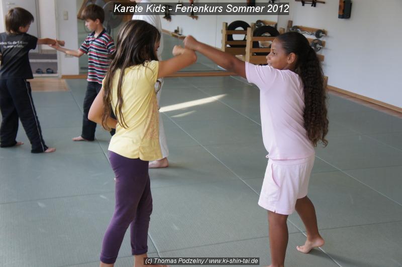 fps12_karate_kids_1fw_web_023