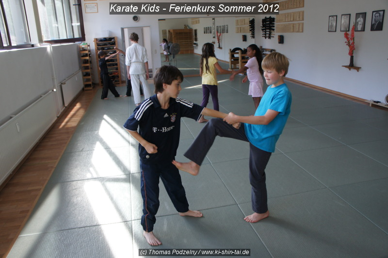 fps12_karate_kids_1fw_web_031