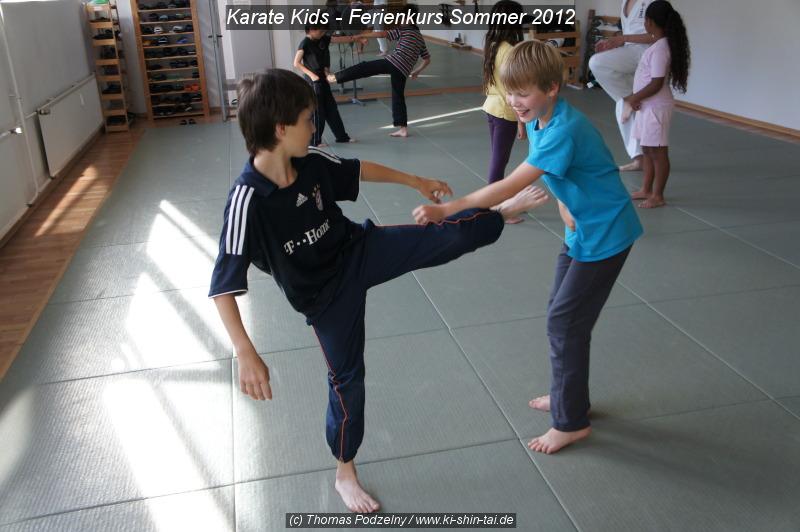 fps12_karate_kids_1fw_web_032