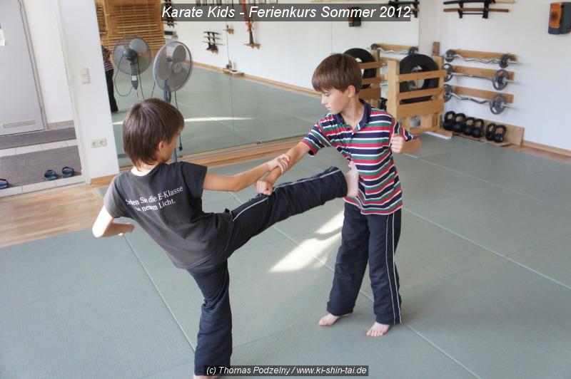 fps12_karate_kids_1fw_web_033