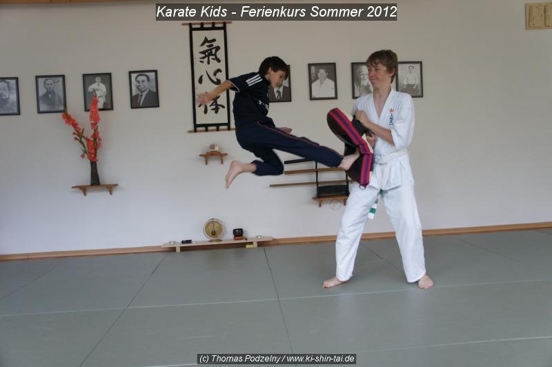 fps12_karate_kids_1fw_web_034