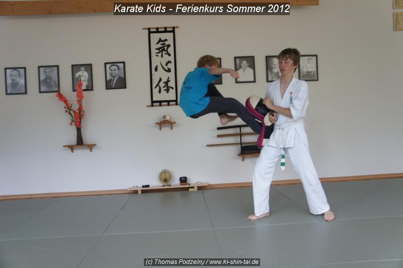 fps12_karate_kids_1fw_web_035