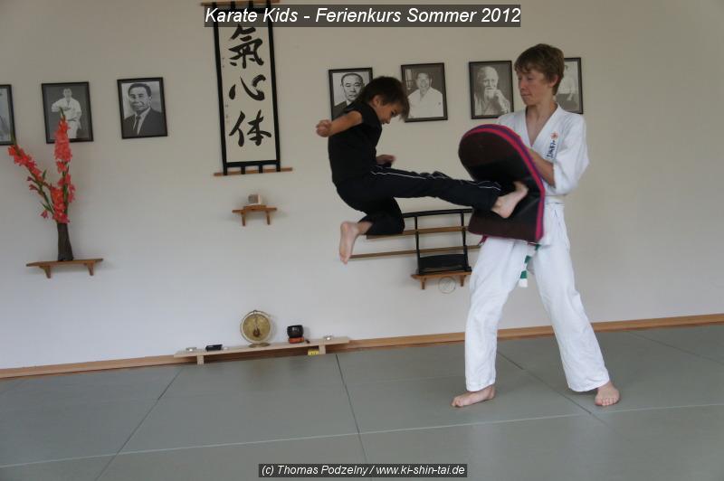 fps12_karate_kids_1fw_web_036
