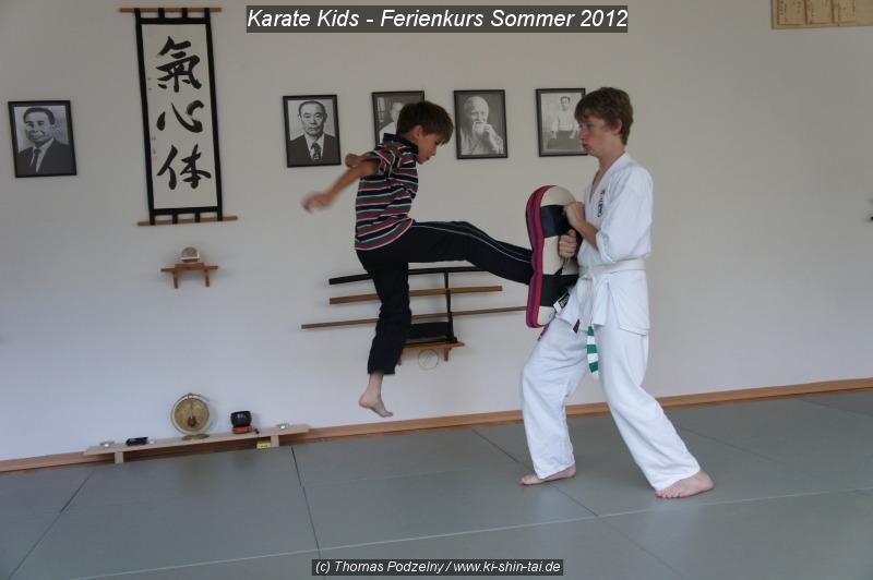 fps12_karate_kids_1fw_web_038