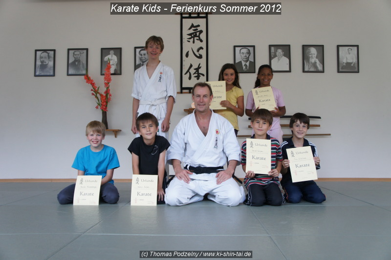 fps12_karate_kids_1fw_web_040
