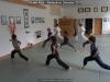 fps12_karate_kids_1fw_web_003