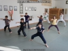 fps12_karate_kids_1fw_web_008