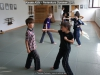 fps12_karate_kids_1fw_web_011