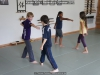 fps12_karate_kids_1fw_web_013