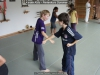 fps12_karate_kids_1fw_web_015
