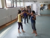fps12_karate_kids_1fw_web_018