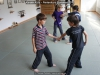 fps12_karate_kids_1fw_web_020
