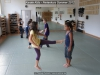 fps12_karate_kids_1fw_web_022