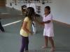 fps12_karate_kids_1fw_web_024