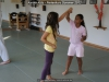 fps12_karate_kids_1fw_web_025