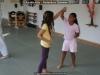 fps12_karate_kids_1fw_web_025