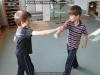 fps12_karate_kids_1fw_web_026