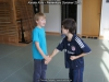 fps12_karate_kids_1fw_web_027
