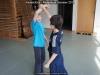 fps12_karate_kids_1fw_web_028