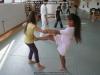 fps12_karate_kids_1fw_web_029