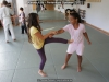 fps12_karate_kids_1fw_web_030