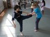 fps12_karate_kids_1fw_web_032