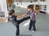 fps12_karate_kids_1fw_web_033