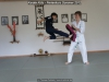 fps12_karate_kids_1fw_web_034
