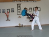 fps12_karate_kids_1fw_web_035