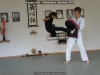 fps12_karate_kids_1fw_web_036