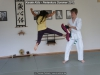 fps12_karate_kids_1fw_web_037