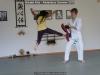 fps12_karate_kids_1fw_web_037