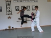 fps12_karate_kids_1fw_web_038