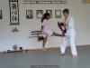 fps12_karate_kids_1fw_web_039