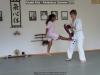 fps12_karate_kids_1fw_web_039