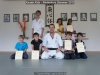 fps12_karate_kids_1fw_web_040