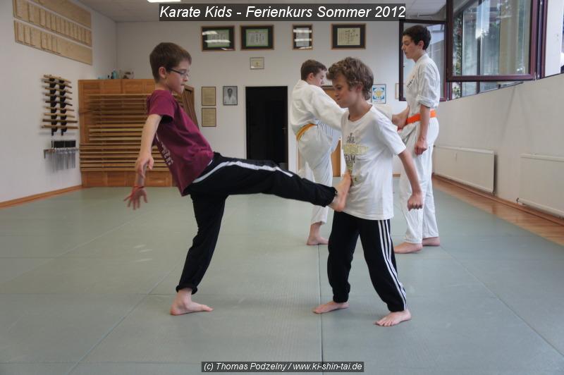 fps12_karate_kids_7fw_web_004