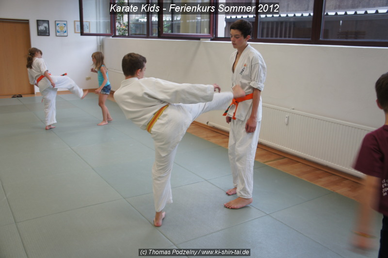 fps12_karate_kids_7fw_web_006